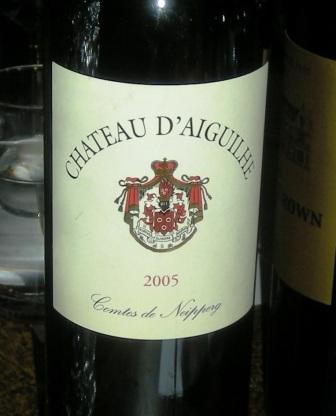 ch-daiguilhe-2005