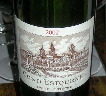 cos-destournel-2002