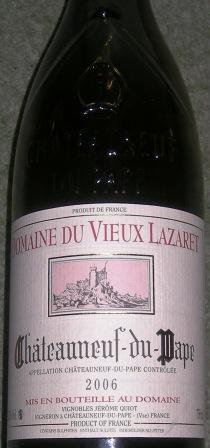 domaine-du-vieux-lazaret-2006