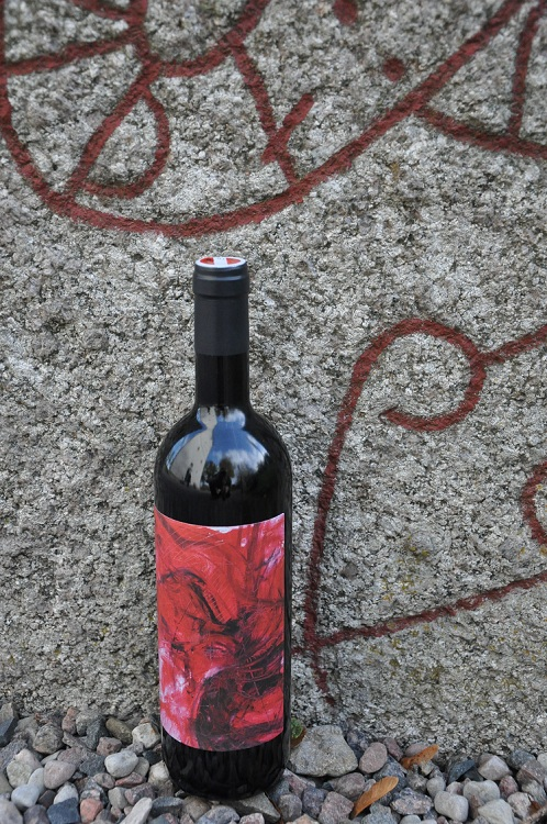 vinprovning dating evenemang London
