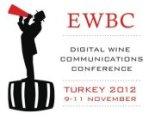 EWBC 2012 Turkey