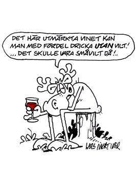 Bild från http://shop.stockholmwinelab.se