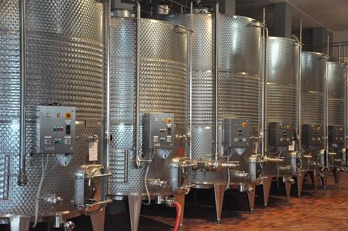 Vineri2