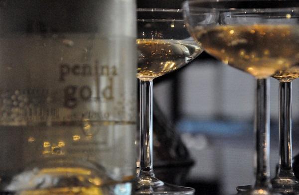 Penina gold