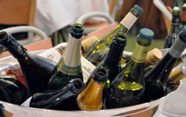 vinprovning näthandel 1