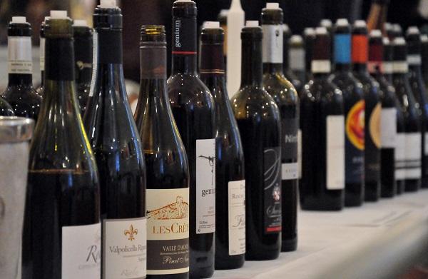 vinprovning näthandel 2