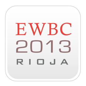 EWBCBadge