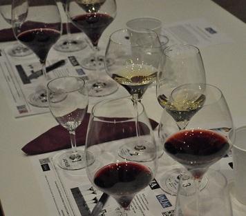 vinprovning3