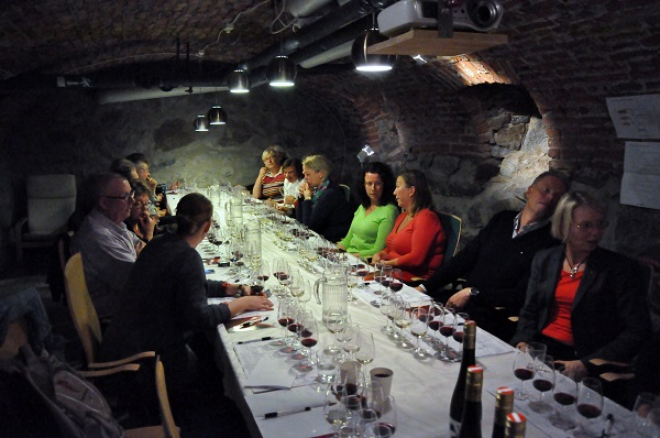 vinprovning4