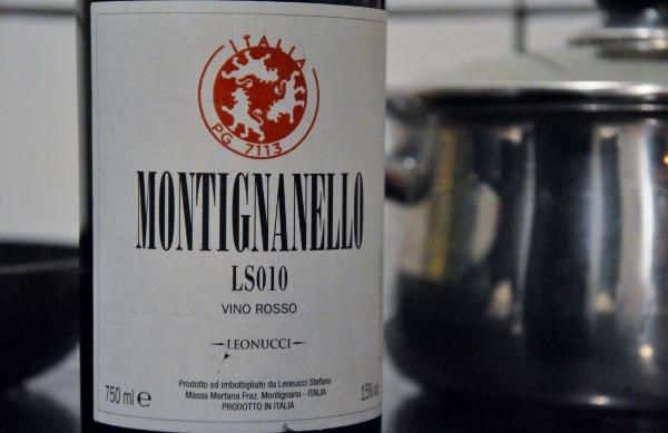 Leonucci  Montignanello LS10 (600x389)