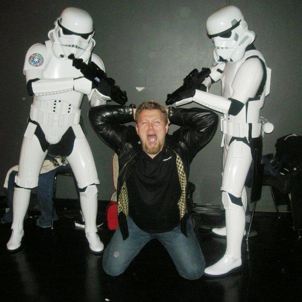 Magnus_stormtroopers