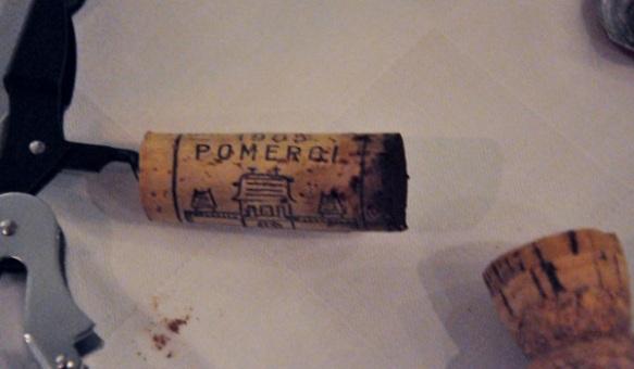 Pomerol 2
