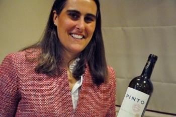 Rita Cardoso Pinto