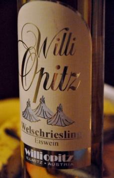 Willi Opitz