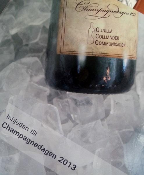 champganedagen