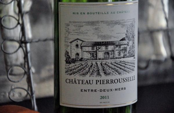 Chateau Pierrousselle Entre-Deux-Mers 2011 (600x389)