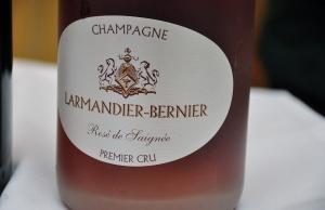 Larmandier Bernier rose de saignee 2007 (600x388)