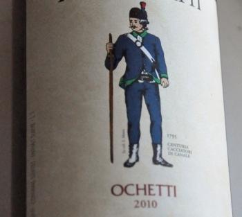ochetti 2010 (600x537)