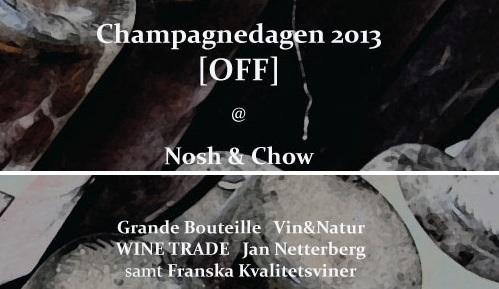 off_champagnedagen2013 1