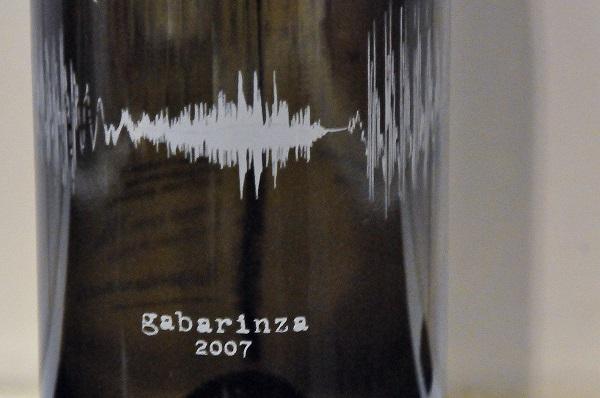 Gabarinza 2007 Gsellmann Andreas (2)
