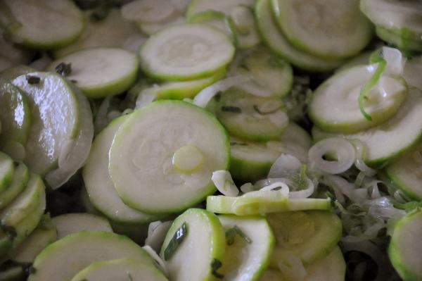 zucchini 2 (600x399)