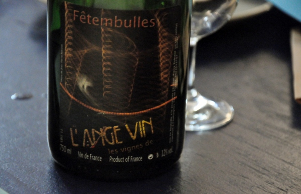Fetembulles LAnge Vin Chenin Blanc (600x388)
