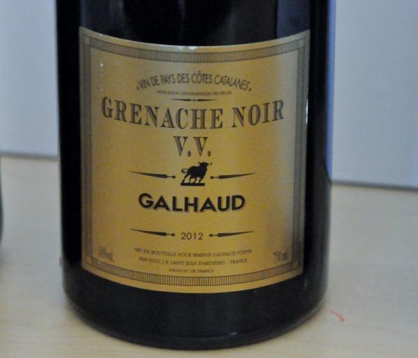 Grenache Noir VV Galhaud 2012 (600x513)