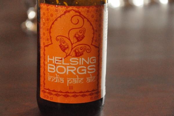 Helsingborgs indian pale ale (600x399)