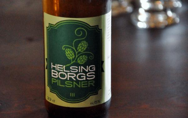 Helsingborgs pilsner (600x377)