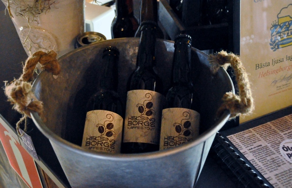 Helsingsborg bryggeri öl (600x387)