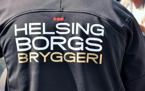 Helsingsborgs bryggeri (600x379)