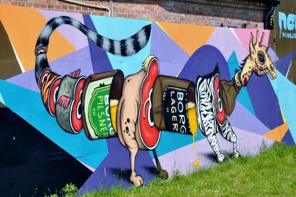 Helsingsborgs bryggeri graffiti (600x399)