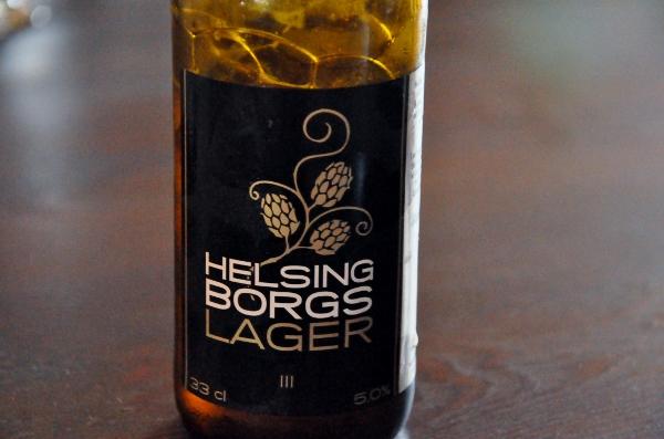 Helsingsborgs lager 2 (600x397)