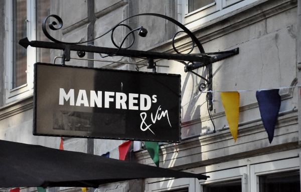 Manfreds (600x383)