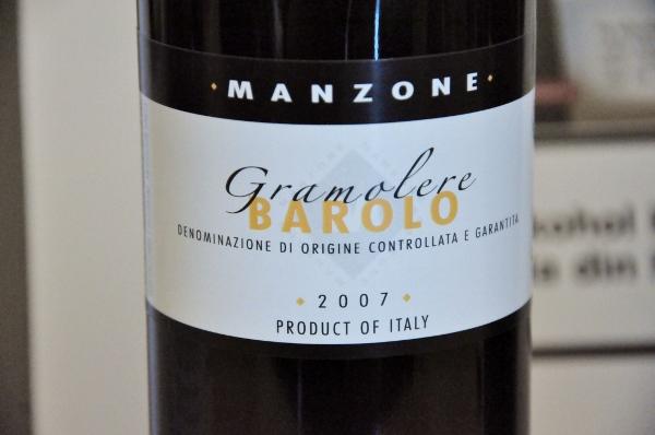 Manzone Gramolere Barolo 2007 (600x398)
