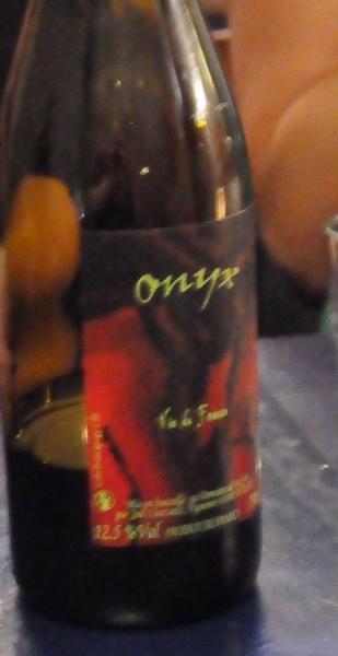 Onyx cabernet franc (309x600)