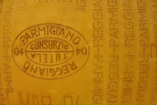 ost parmigiano (600x399)