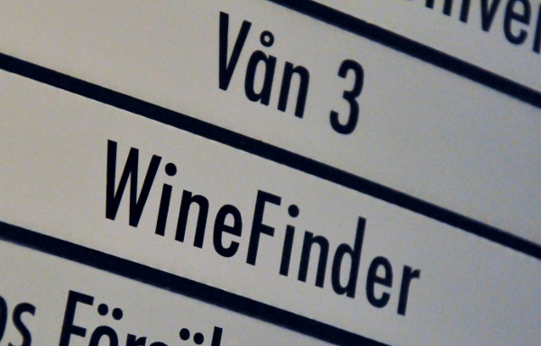 Winefinder (600x384)