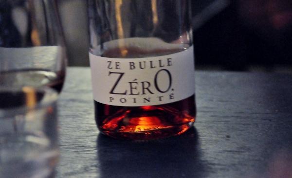 Ze Bulle Zéro Pointe (600x366)