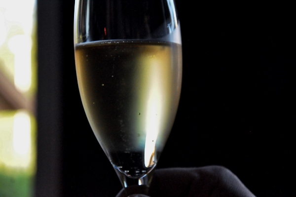 cheers (600x399)