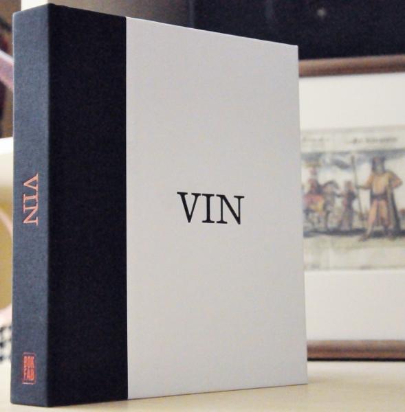 Filip Verheyden Vin (589x600)