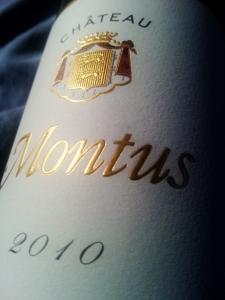 2010Montus (450x600)