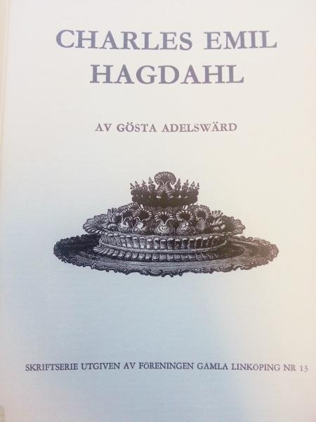 hagdahl (450x600)