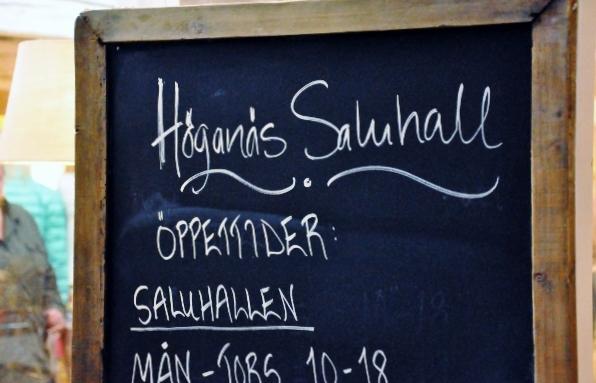 Höganäs saluhall3 (600x389)