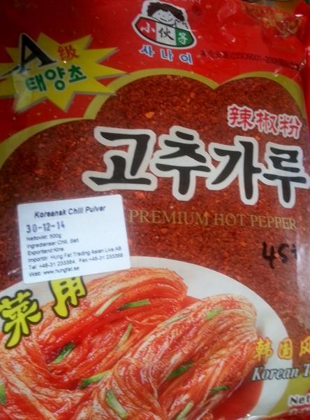 koreansk chili (444x600)