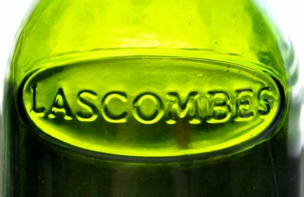 Lascombes (600x390)