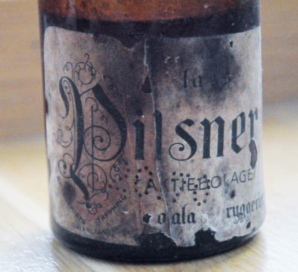 Pilsner Motala bryggeri AB (600x547)