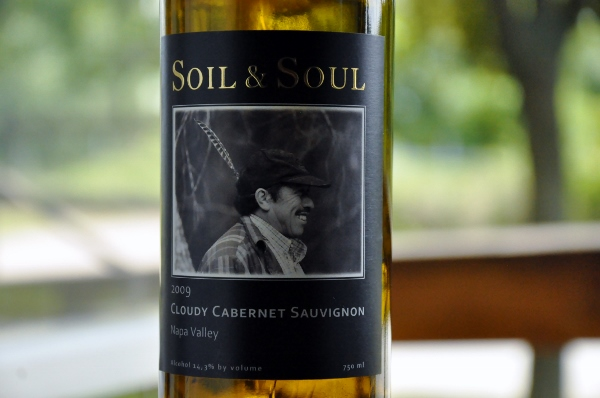 Soil Soul Cloudy Cabernet Sauvignon 2009 (600x398)