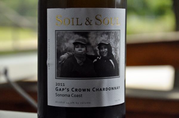 Soil Soul Gaps crown chardonnay 2011 (600x397)