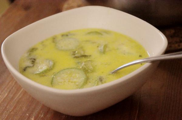 Soupe de courgettes à la boursin (600x397)